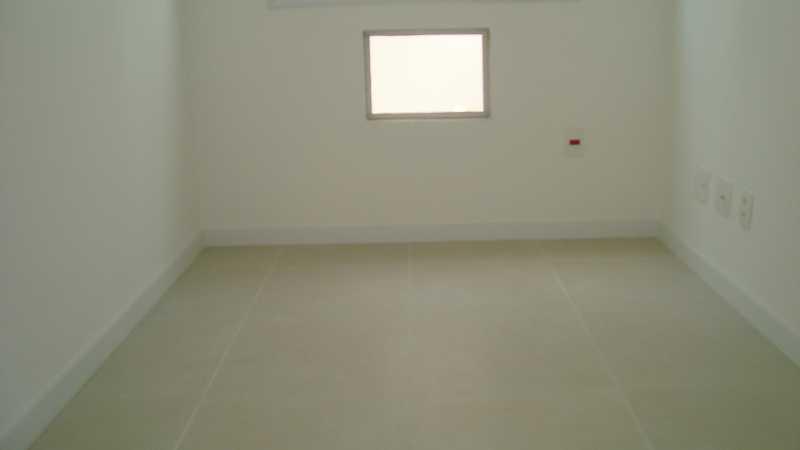 08 - Apartamento À Venda - Jacarepaguá - Rio de Janeiro - RJ - FRAP30508 - 9