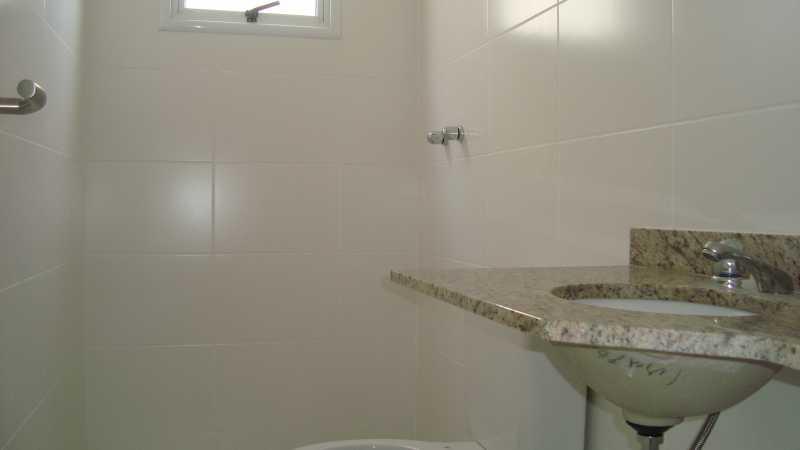 10 - Apartamento À Venda - Jacarepaguá - Rio de Janeiro - RJ - FRAP30508 - 11