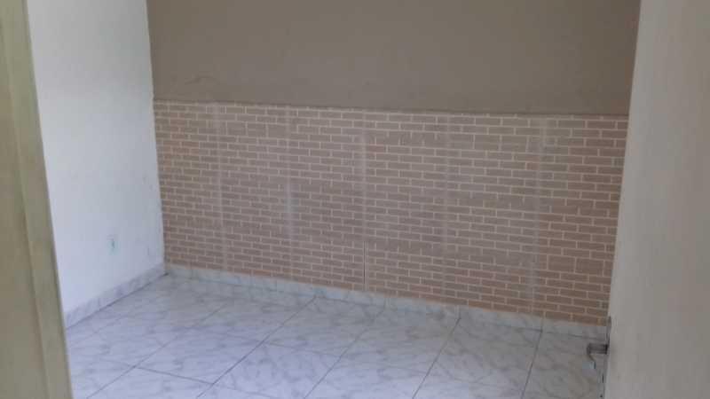 20190320_142629 - Casa de Vila À Venda - Engenho de Dentro - Rio de Janeiro - RJ - MECV20045 - 3