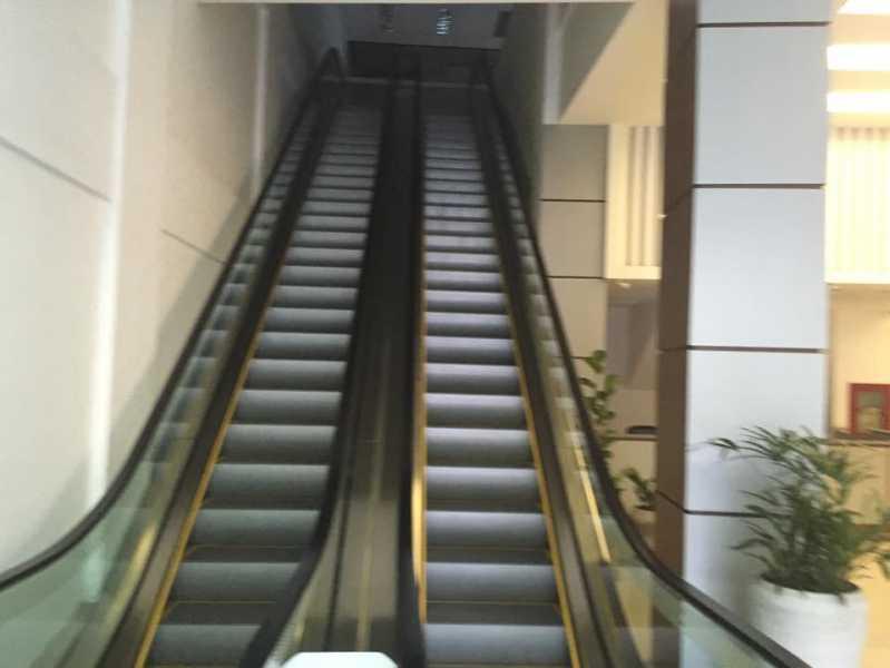 4 - Sala Comercial Pechincha,Rio de Janeiro,RJ Para Alugar,21m² - FRSL00110 - 6