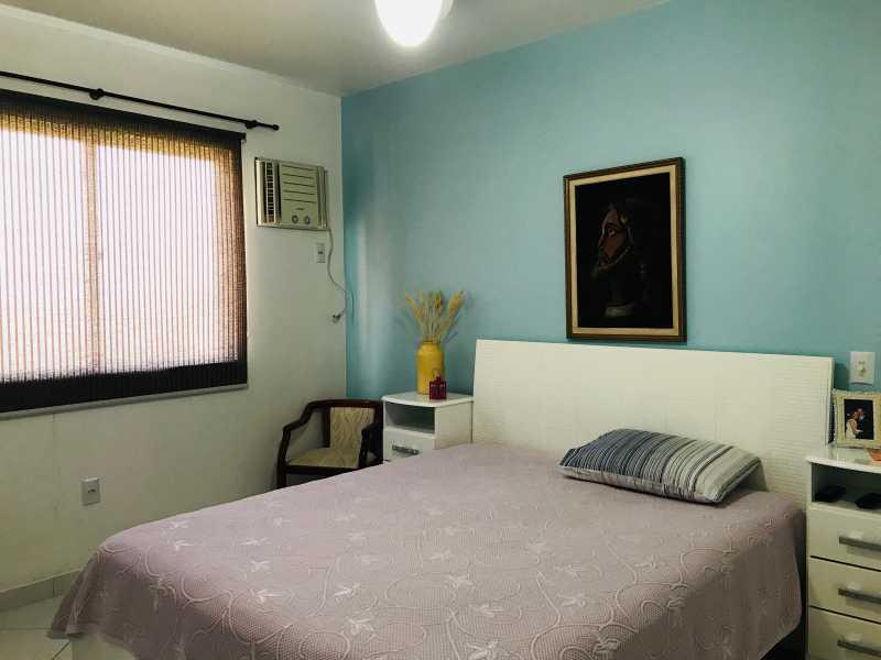 07 - Casa Jacarepaguá,Rio de Janeiro,RJ À Venda,2 Quartos,173m² - FRCA20005 - 8
