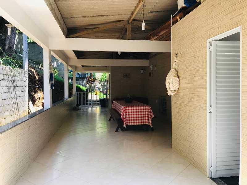 18 - Casa Jacarepaguá,Rio de Janeiro,RJ À Venda,2 Quartos,173m² - FRCA20005 - 19