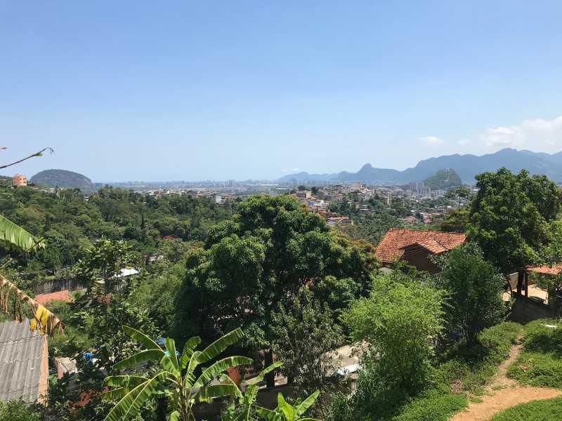 22 - Casa Jacarepaguá,Rio de Janeiro,RJ À Venda,2 Quartos,173m² - FRCA20005 - 23
