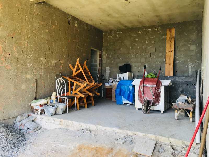 23 - Casa Jacarepaguá,Rio de Janeiro,RJ À Venda,2 Quartos,173m² - FRCA20005 - 24