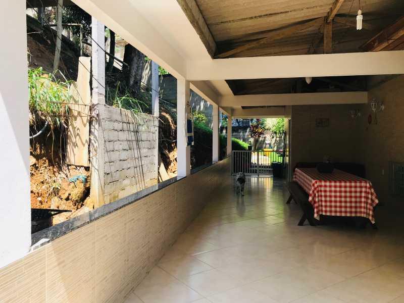 24 - Casa Jacarepaguá,Rio de Janeiro,RJ À Venda,2 Quartos,173m² - FRCA20005 - 25