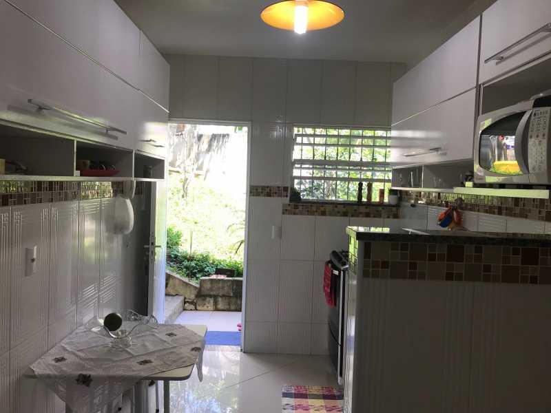 27 - Casa Jacarepaguá,Rio de Janeiro,RJ À Venda,2 Quartos,173m² - FRCA20005 - 28