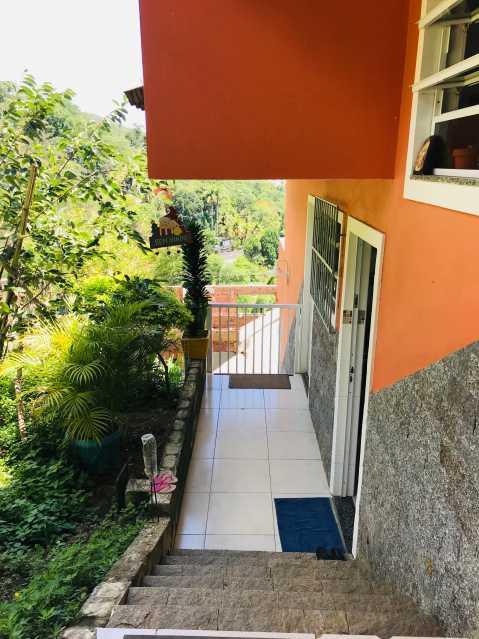 29 - Casa Jacarepaguá,Rio de Janeiro,RJ À Venda,2 Quartos,173m² - FRCA20005 - 30