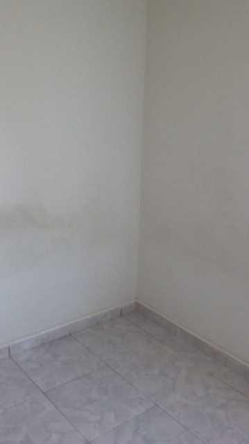 3 - Apartamento Para Venda ou Aluguel - Méier - Rio de Janeiro - RJ - MEAP20865 - 8
