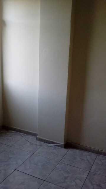 4 - Apartamento Para Venda ou Aluguel - Méier - Rio de Janeiro - RJ - MEAP20865 - 12