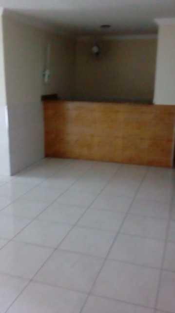 6 - Apartamento Para Venda ou Aluguel - Méier - Rio de Janeiro - RJ - MEAP20865 - 24