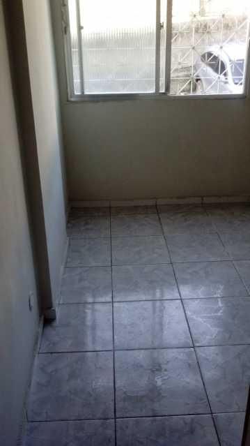 11 - Apartamento Para Venda ou Aluguel - Méier - Rio de Janeiro - RJ - MEAP20865 - 3