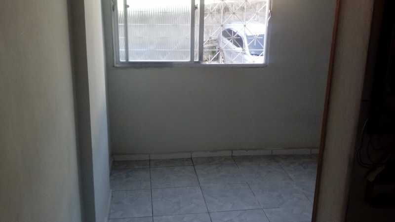 12 - Apartamento Para Venda ou Aluguel - Méier - Rio de Janeiro - RJ - MEAP20865 - 7