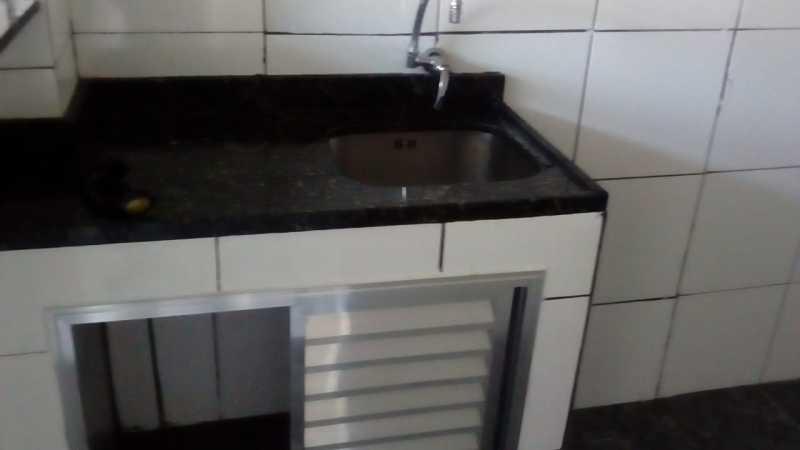 17 - Apartamento Para Venda ou Aluguel - Méier - Rio de Janeiro - RJ - MEAP20865 - 17
