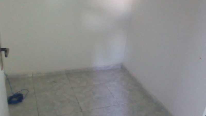 23 - Apartamento Para Venda ou Aluguel - Méier - Rio de Janeiro - RJ - MEAP20865 - 10