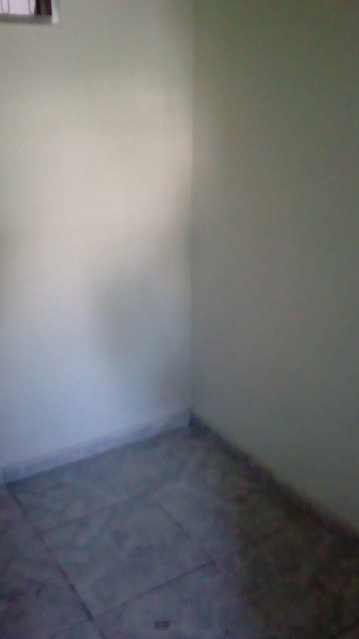 24 - Apartamento Para Venda ou Aluguel - Méier - Rio de Janeiro - RJ - MEAP20865 - 9