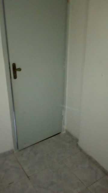26 - Apartamento Para Venda ou Aluguel - Méier - Rio de Janeiro - RJ - MEAP20865 - 6