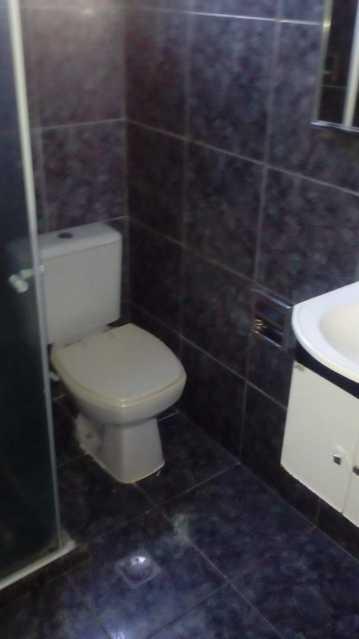 27 - Apartamento Para Venda ou Aluguel - Méier - Rio de Janeiro - RJ - MEAP20865 - 15
