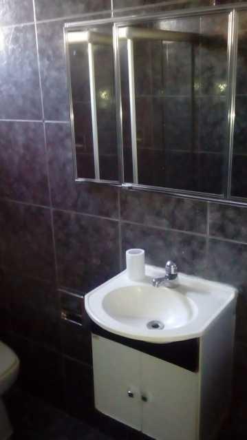 28 - Apartamento Para Venda ou Aluguel - Méier - Rio de Janeiro - RJ - MEAP20865 - 16