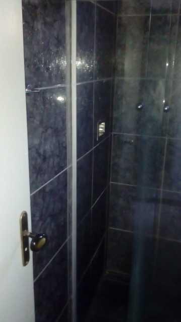 29 - Apartamento Para Venda ou Aluguel - Méier - Rio de Janeiro - RJ - MEAP20865 - 14