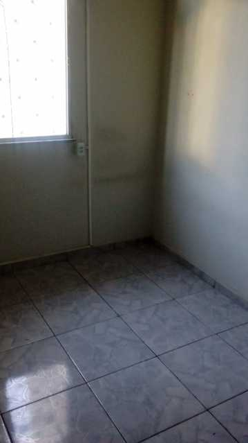 31 - Apartamento Para Venda ou Aluguel - Méier - Rio de Janeiro - RJ - MEAP20865 - 1