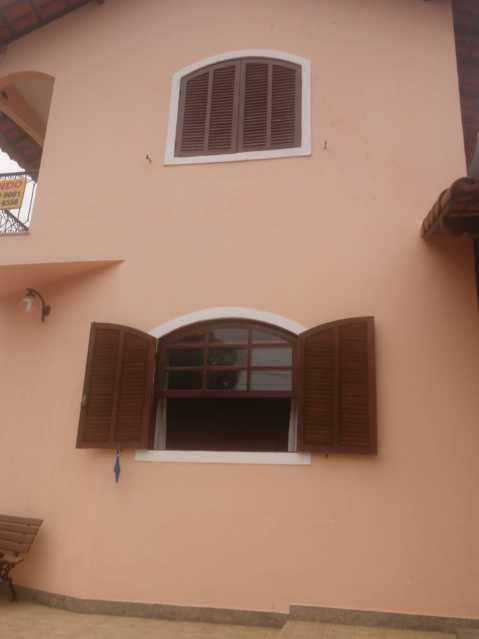 100 - Casa em Condomínio 3 quartos à venda Taquara, Rio de Janeiro - R$ 897.000 - FRCN30133 - 28