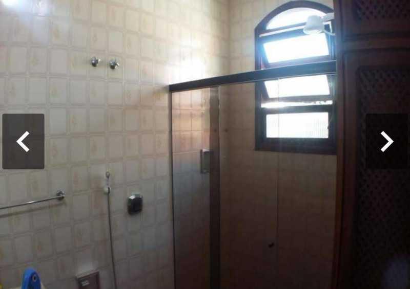 106 - Casa em Condomínio 3 quartos à venda Taquara, Rio de Janeiro - R$ 897.000 - FRCN30133 - 17