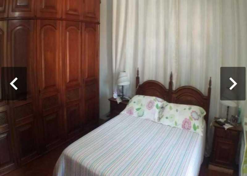 109 - Casa em Condomínio 3 quartos à venda Taquara, Rio de Janeiro - R$ 897.000 - FRCN30133 - 8