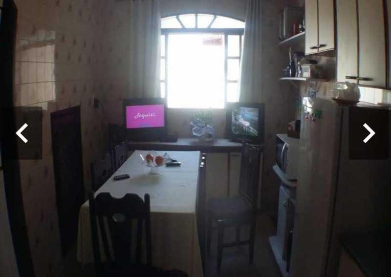 114 - Casa em Condomínio 3 quartos à venda Taquara, Rio de Janeiro - R$ 897.000 - FRCN30133 - 20