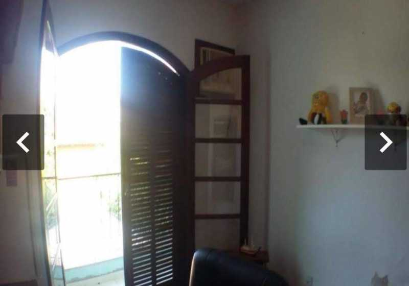 125 - Casa em Condomínio 3 quartos à venda Taquara, Rio de Janeiro - R$ 897.000 - FRCN30133 - 11