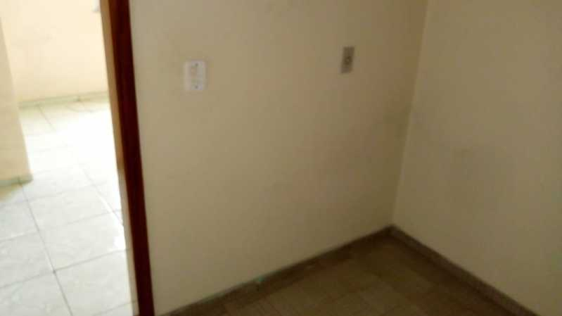 copia 6 - Apartamento 1 quarto para venda e aluguel Méier, Rio de Janeiro - R$ 190.000 - MEAP10128 - 7
