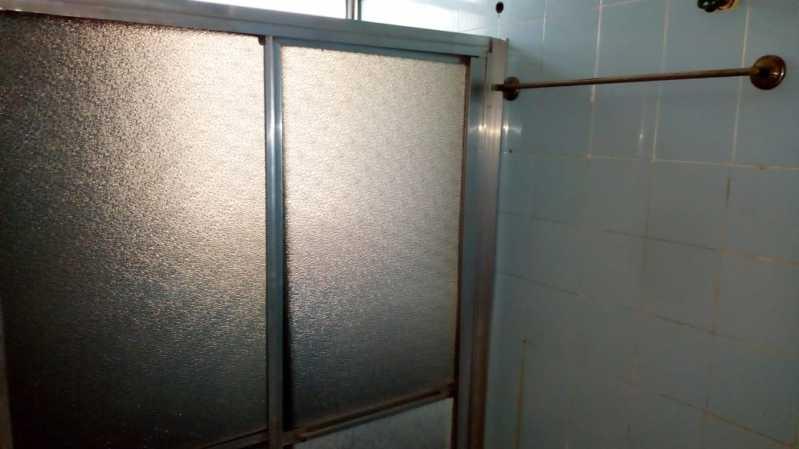 copia 7 - Apartamento 1 quarto para venda e aluguel Méier, Rio de Janeiro - R$ 190.000 - MEAP10128 - 8
