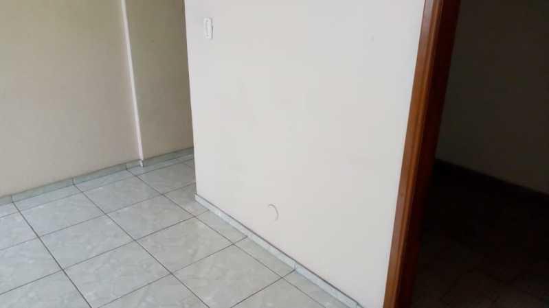 copia 8 - Apartamento 1 quarto para venda e aluguel Méier, Rio de Janeiro - R$ 190.000 - MEAP10128 - 4