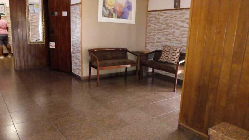 copia 9 - Apartamento 1 quarto para venda e aluguel Méier, Rio de Janeiro - R$ 190.000 - MEAP10128 - 20