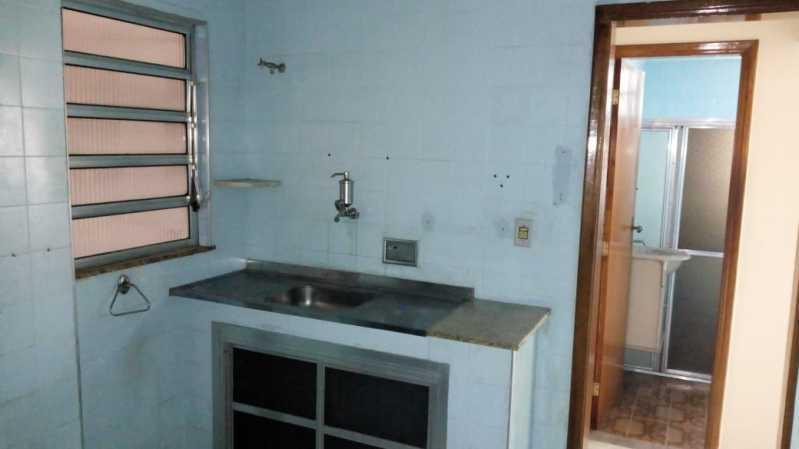 copia 10 - Apartamento 1 quarto para venda e aluguel Méier, Rio de Janeiro - R$ 190.000 - MEAP10128 - 13