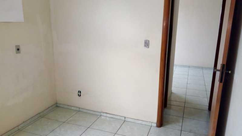 copia 16 - Apartamento 1 quarto para venda e aluguel Méier, Rio de Janeiro - R$ 190.000 - MEAP10128 - 5