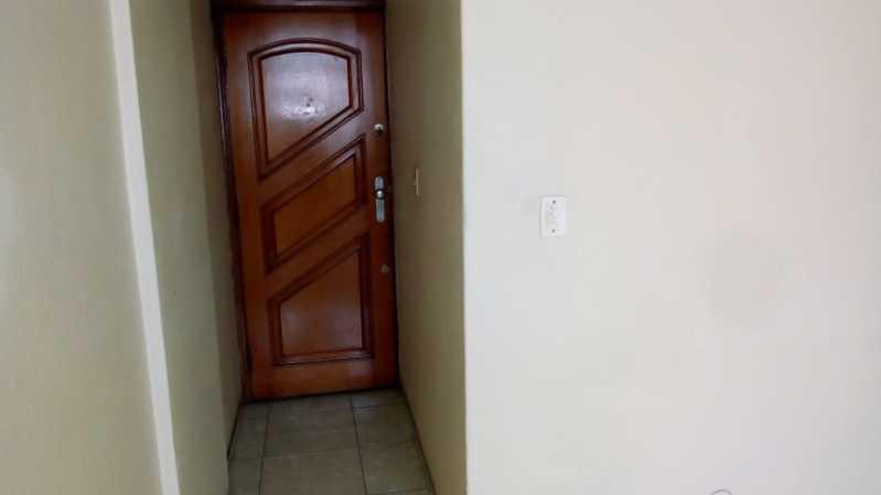 copia 19 - Apartamento 1 quarto para venda e aluguel Méier, Rio de Janeiro - R$ 190.000 - MEAP10128 - 3