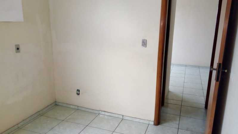 copia 23 - Apartamento 1 quarto para venda e aluguel Méier, Rio de Janeiro - R$ 190.000 - MEAP10128 - 9