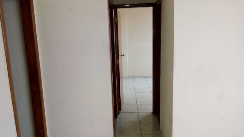copia20 - Apartamento 1 quarto para venda e aluguel Méier, Rio de Janeiro - R$ 190.000 - MEAP10128 - 10