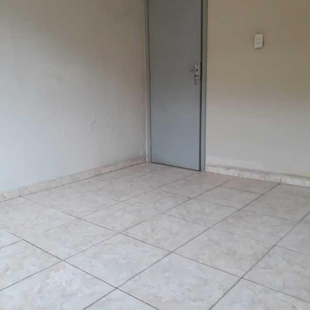 Foto 4. - Casa de Vila 2 quartos à venda Praça Seca, Rio de Janeiro - R$ 220.000 - FRCV20014 - 6