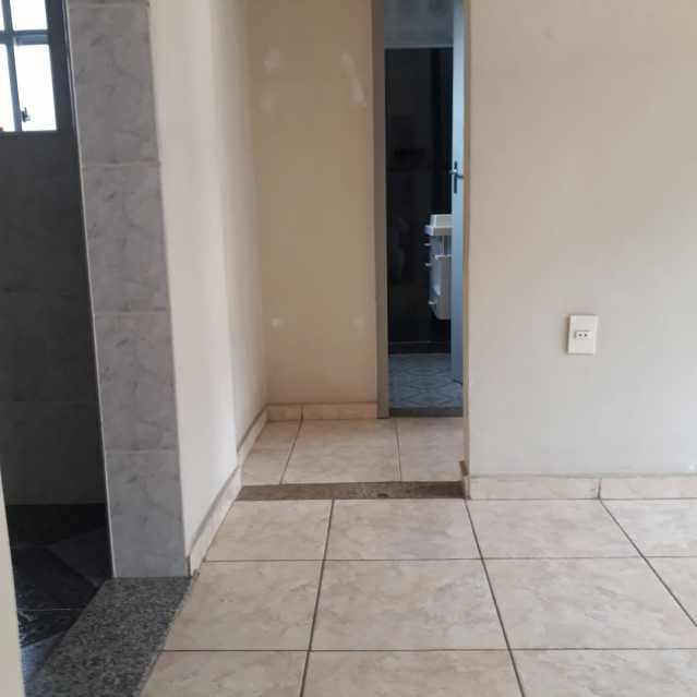 Foto 5. - Casa de Vila 2 quartos à venda Praça Seca, Rio de Janeiro - R$ 220.000 - FRCV20014 - 8