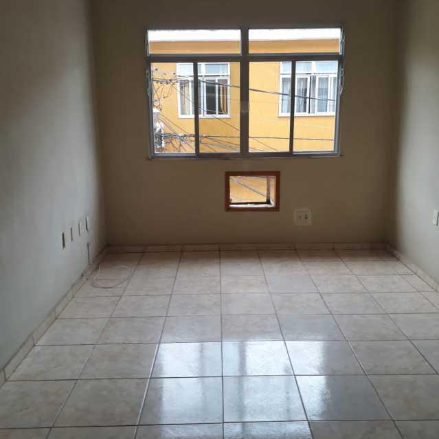 Foto 6. - Casa de Vila 2 quartos à venda Praça Seca, Rio de Janeiro - R$ 220.000 - FRCV20014 - 1