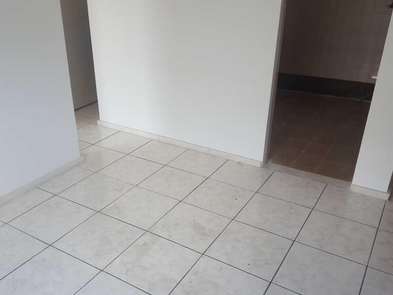 20190330_115650 - Apartamento 2 quartos à venda Praça Seca, Rio de Janeiro - R$ 139.000 - FRAP21289 - 4