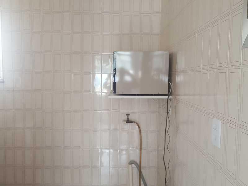 20190330_115702 - Apartamento 2 quartos à venda Praça Seca, Rio de Janeiro - R$ 139.000 - FRAP21289 - 9
