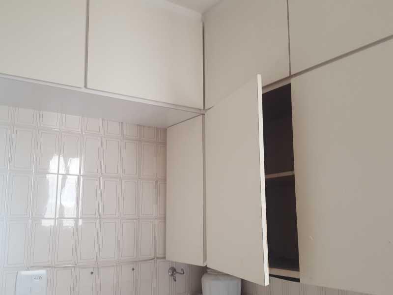 20190330_115821 - Apartamento 2 quartos à venda Praça Seca, Rio de Janeiro - R$ 139.000 - FRAP21289 - 10