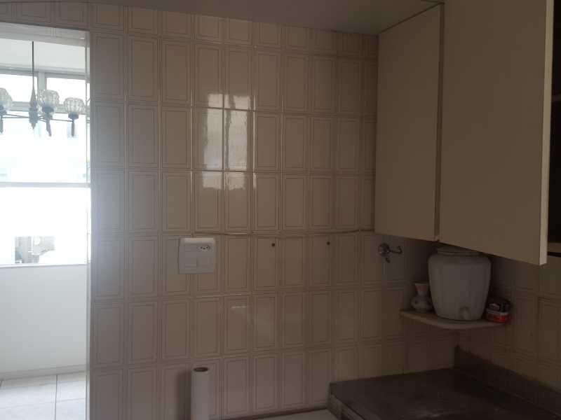 20190330_115824 - Apartamento 2 quartos à venda Praça Seca, Rio de Janeiro - R$ 139.000 - FRAP21289 - 11