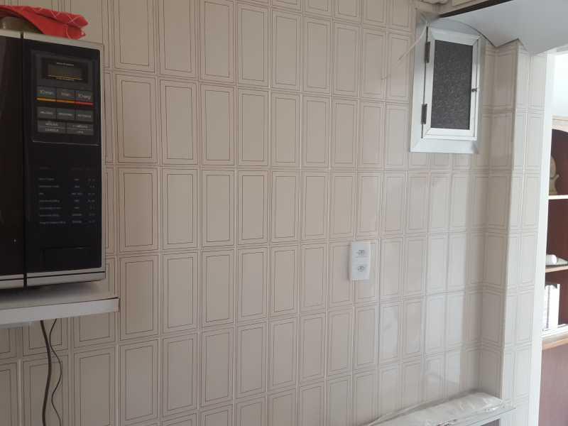 20190330_115859 - Apartamento 2 quartos à venda Praça Seca, Rio de Janeiro - R$ 139.000 - FRAP21289 - 12