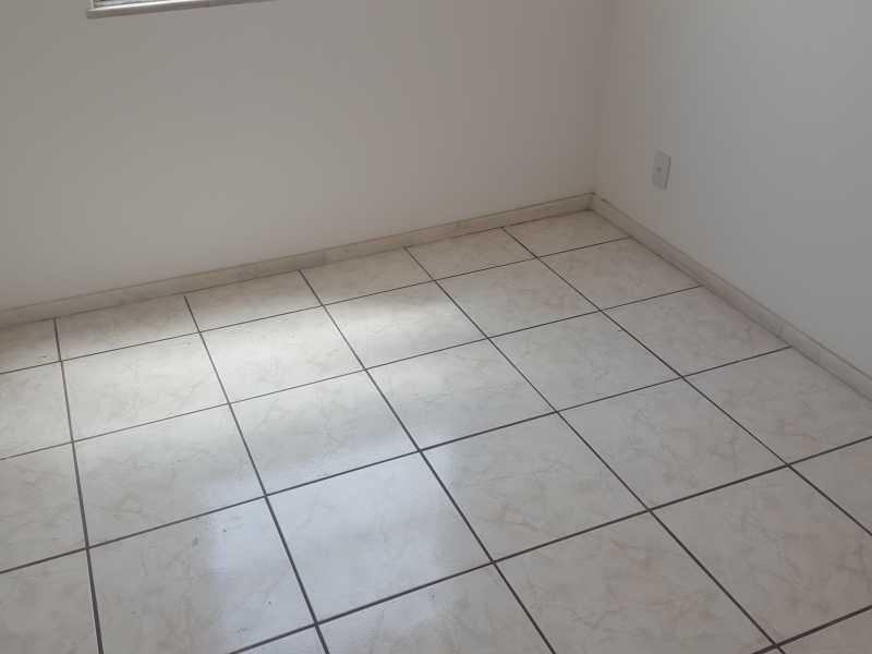 20190330_120210 - Apartamento 2 quartos à venda Praça Seca, Rio de Janeiro - R$ 139.000 - FRAP21289 - 25