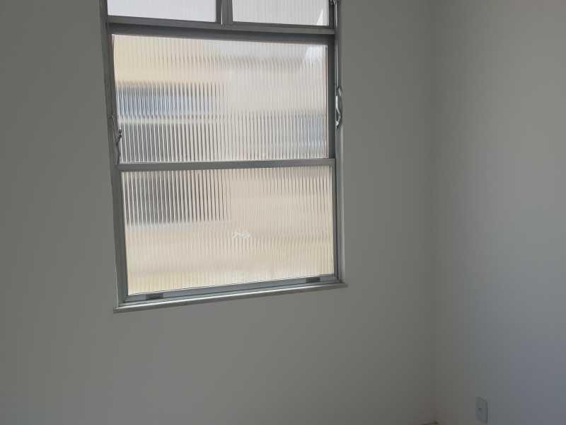 20190330_120213 - Apartamento 2 quartos à venda Praça Seca, Rio de Janeiro - R$ 139.000 - FRAP21289 - 16