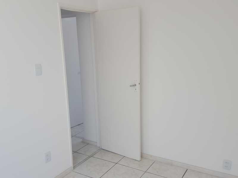 20190330_120221 - Apartamento 2 quartos à venda Praça Seca, Rio de Janeiro - R$ 139.000 - FRAP21289 - 17