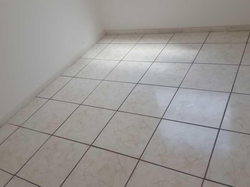 20190330_120235 - Apartamento 2 quartos à venda Praça Seca, Rio de Janeiro - R$ 139.000 - FRAP21289 - 24
